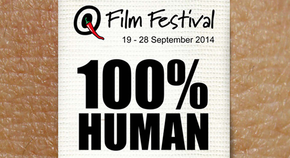 What Makes Us 100 Percent Human: Jakarta's Queer Film Festival